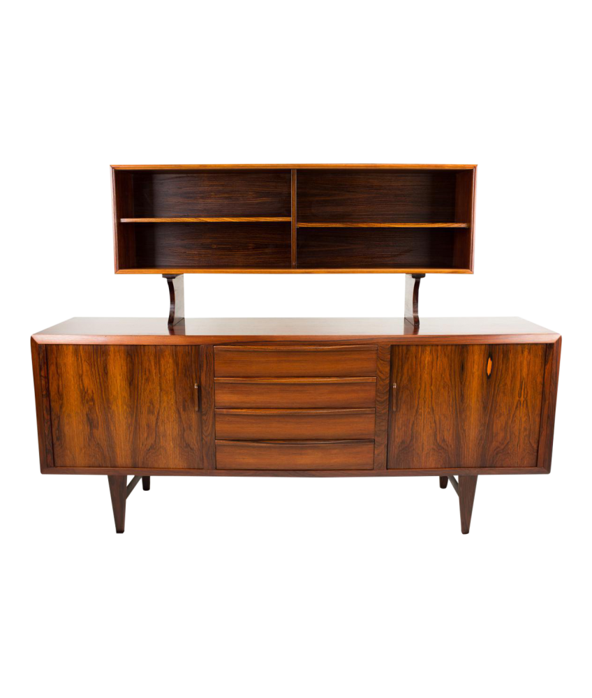 images for hutch dining also trends outstanding cabinet room cabinets sideboard buffet with
