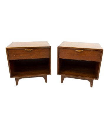 Lane Perception Nightstands