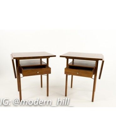 Mid Century Furniture Chicago IL