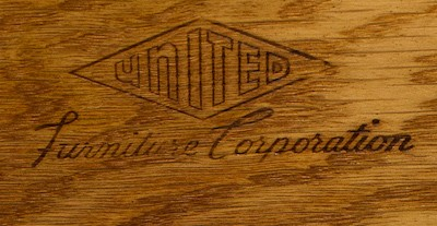 United Furniture