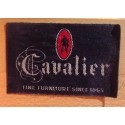 Cavalier Furniture