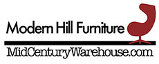 Modern Hill Furniture